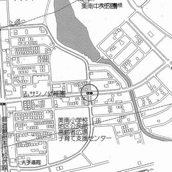 shingouki_01.jpg