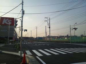 DSC_0397.JPG